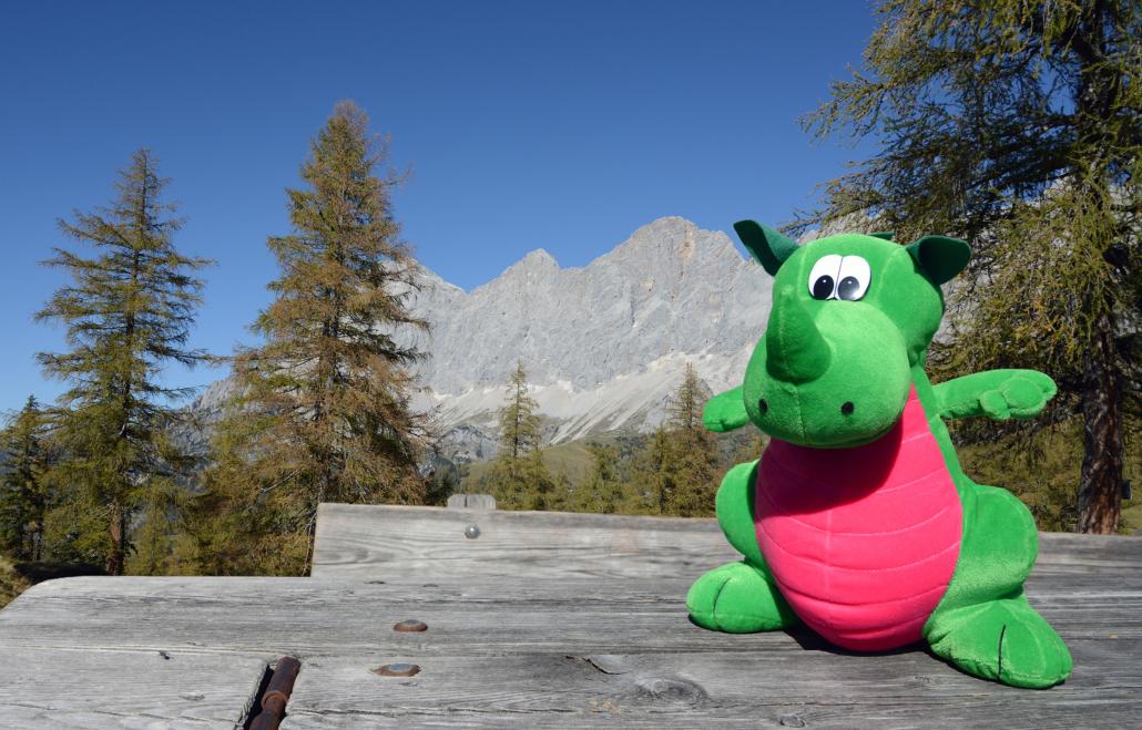 Kali, Ramsau am Dachstein