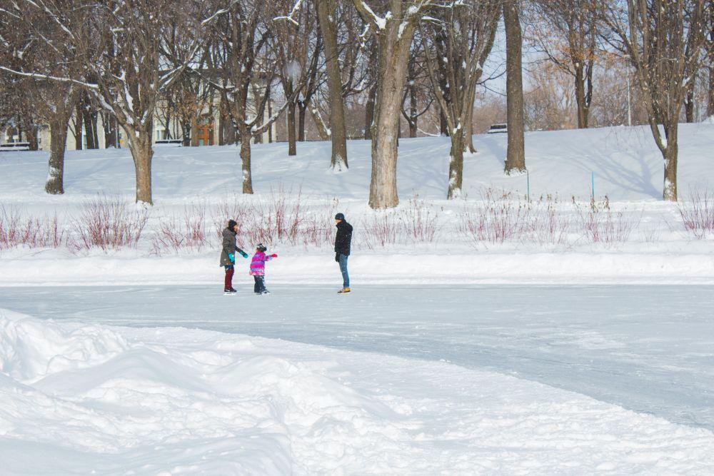 Eislaufen-unsplash