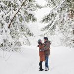 Winterwandern in Altenmarkt-Zauchensee
