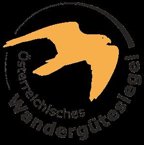 2013_GSV_Logo_website_orange