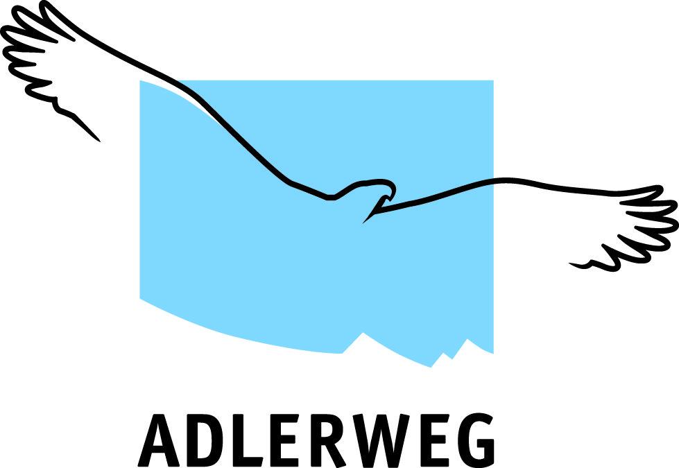 AW_logo_4c