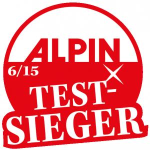 ALPIN_Testsieger_0615
