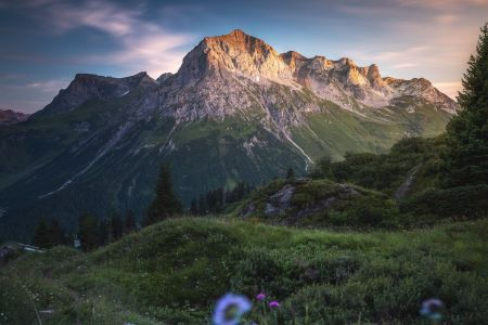 Lech-Omeshorn_Lucas-Tiefenthaler-scaled