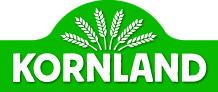 Logo Kornland