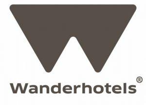 wanderhotels-logo