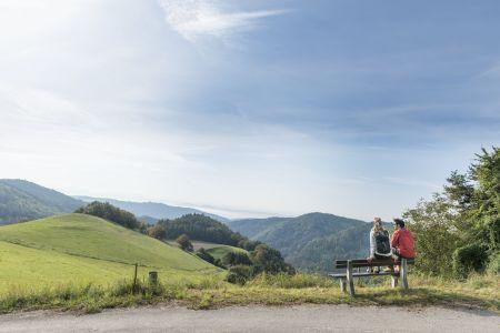 ECHTdeckungsrouten, © Waldviertel Tourismus, ishootpeople.at