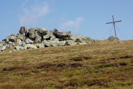Steinöfen auf der Saualpe, © RML Regionalmanagment Lavanttal GmbH