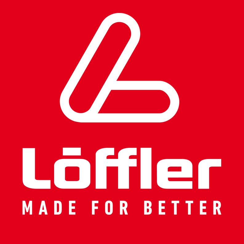 loeffler_logo_mfb_hoch_quadrat_weissaufrot_rgb