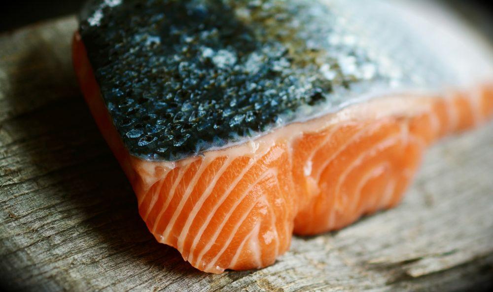 Fisch, pixabay