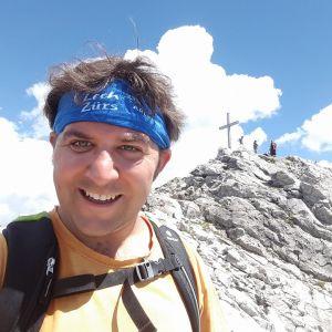 Markus Hahn, Lech Zürs Tourismus