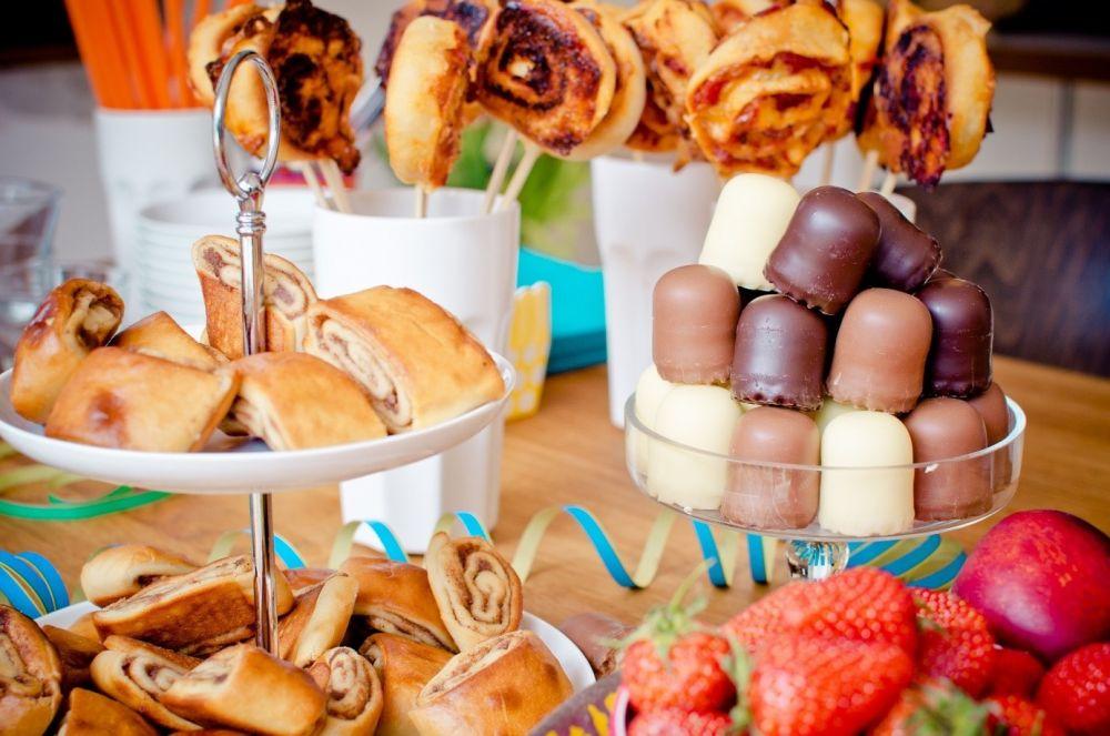 Süßigkeiten, pixabay