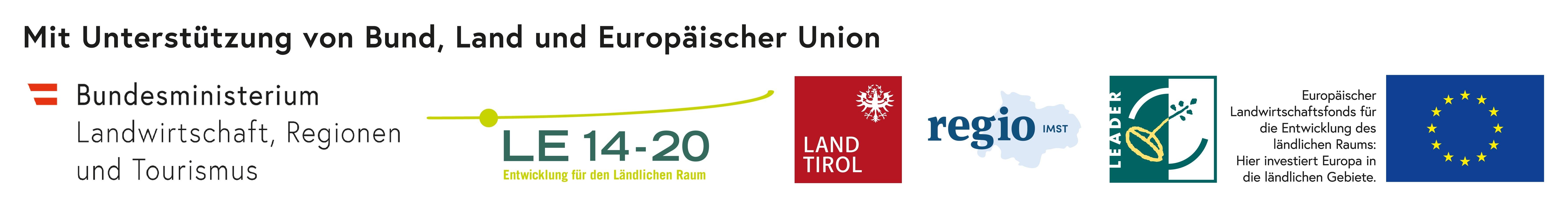 Ötztal_Logo_Agrar 200220