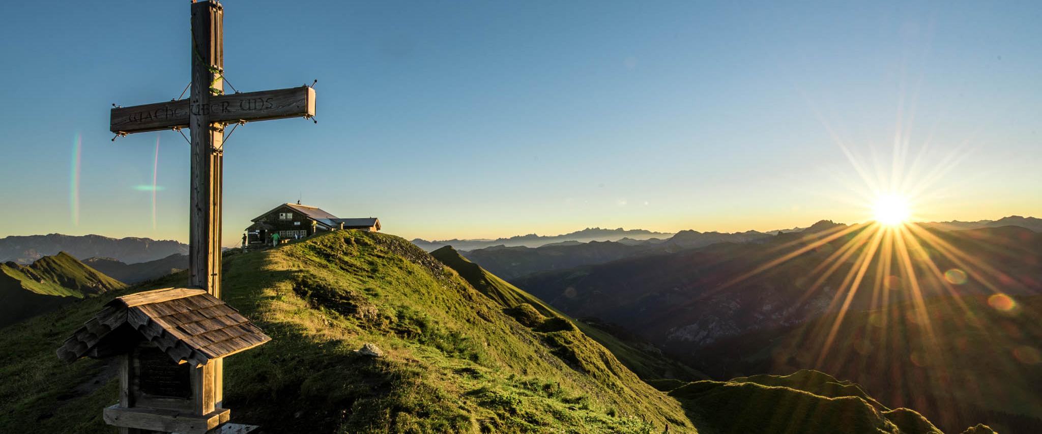 © Gasteinertal Tourismus Gmbh_www.creatina.at