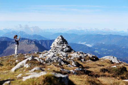 Panoramablick © Mostviertel Tourismus, weinfranz.at