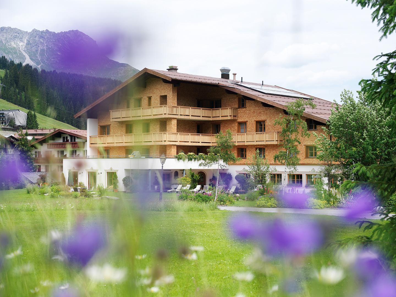 hotel_aurora 0090