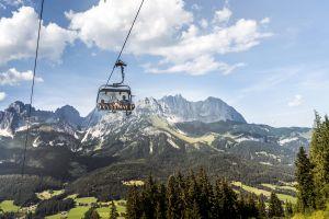 Astbergbahn-Sommer_Going_Foto-von-Felbert_Reiter © Daniel Reiter Peter von Felbert