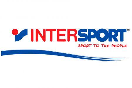 Intersport-logo_größer