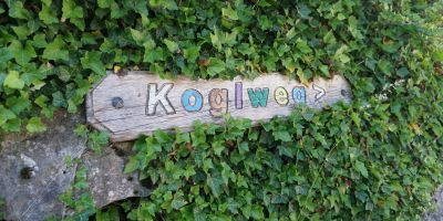 koglweg@KN