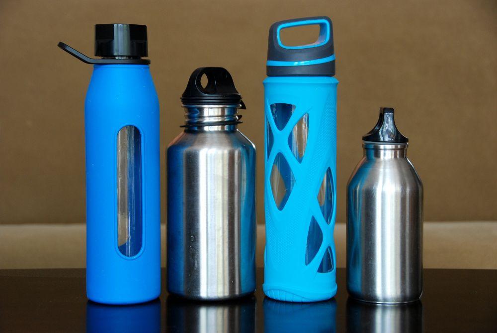 flaschen,©pixabay