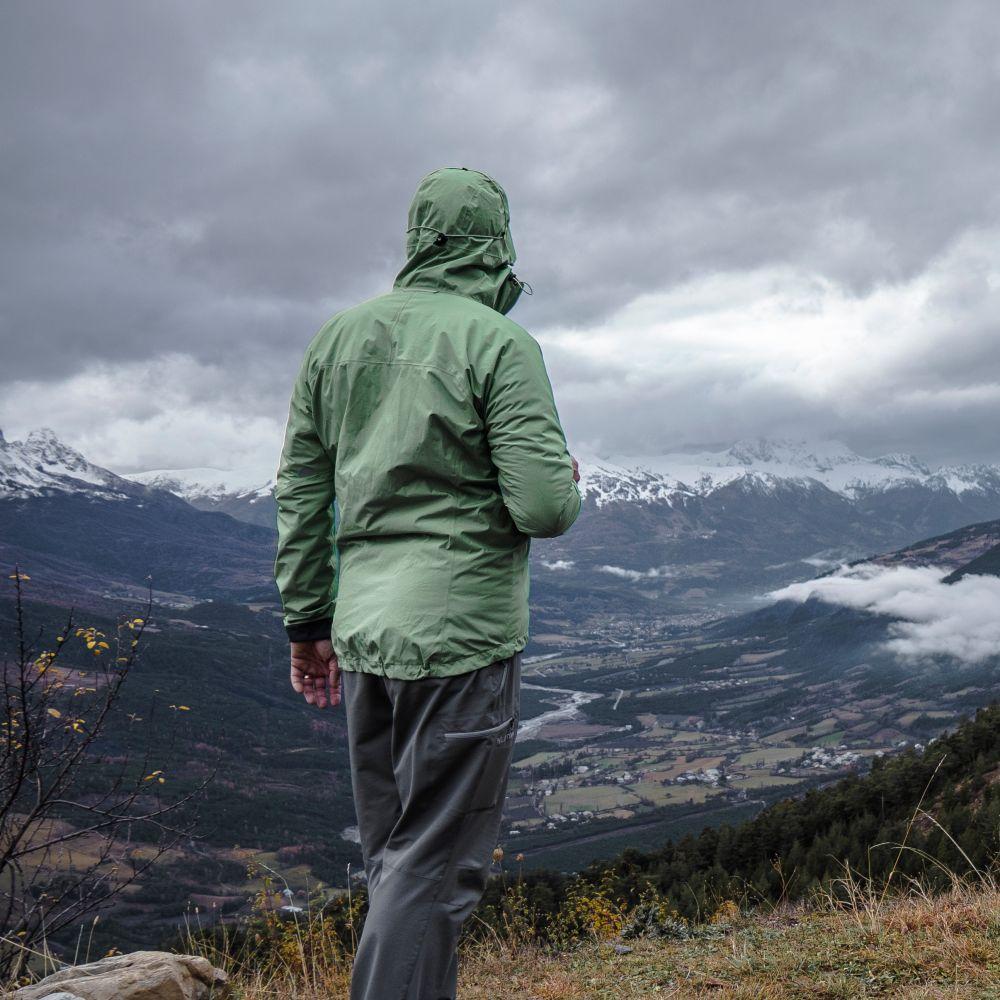 mountains©pixabay