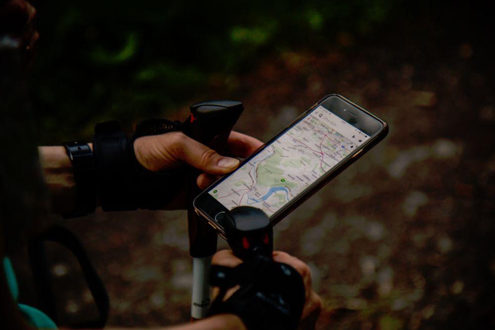 smartphone,©pixabay