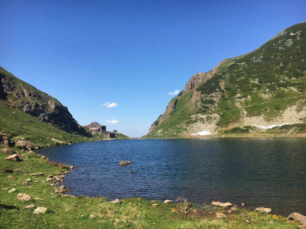 wildseeloderhaus (c) spiritee_travels