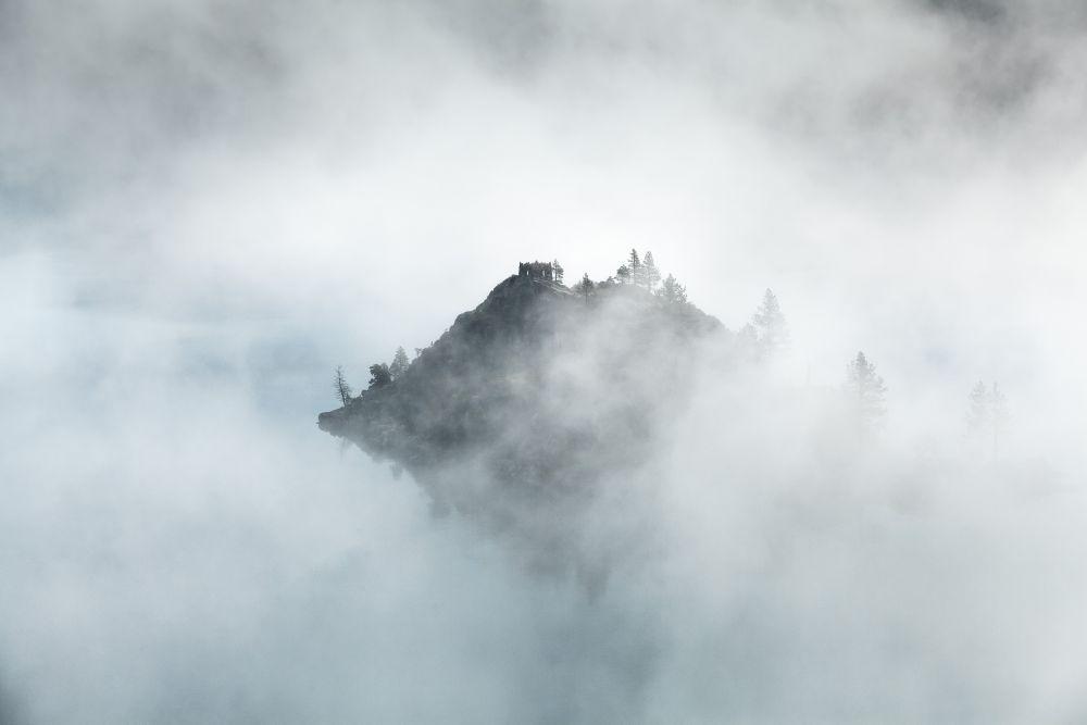 wolken©pixabay