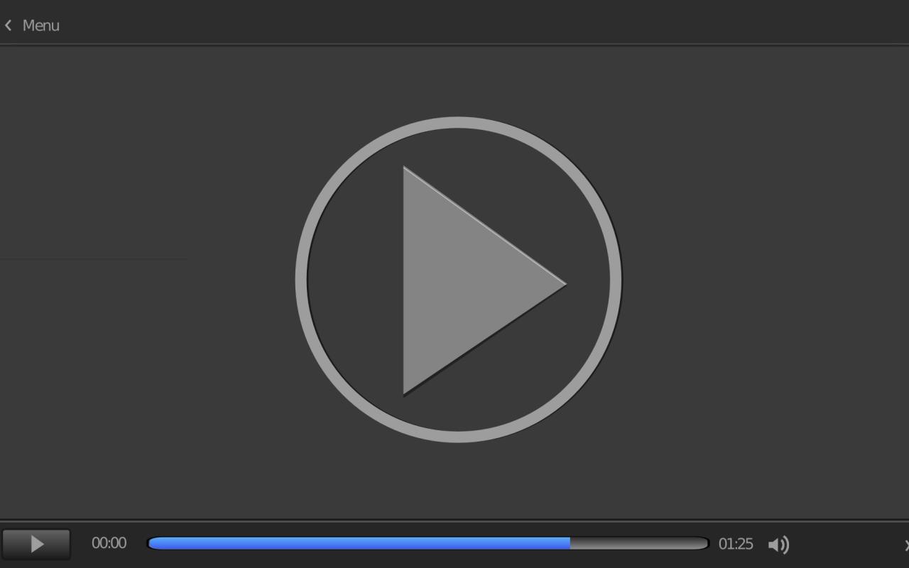vector-video-player,pixabay