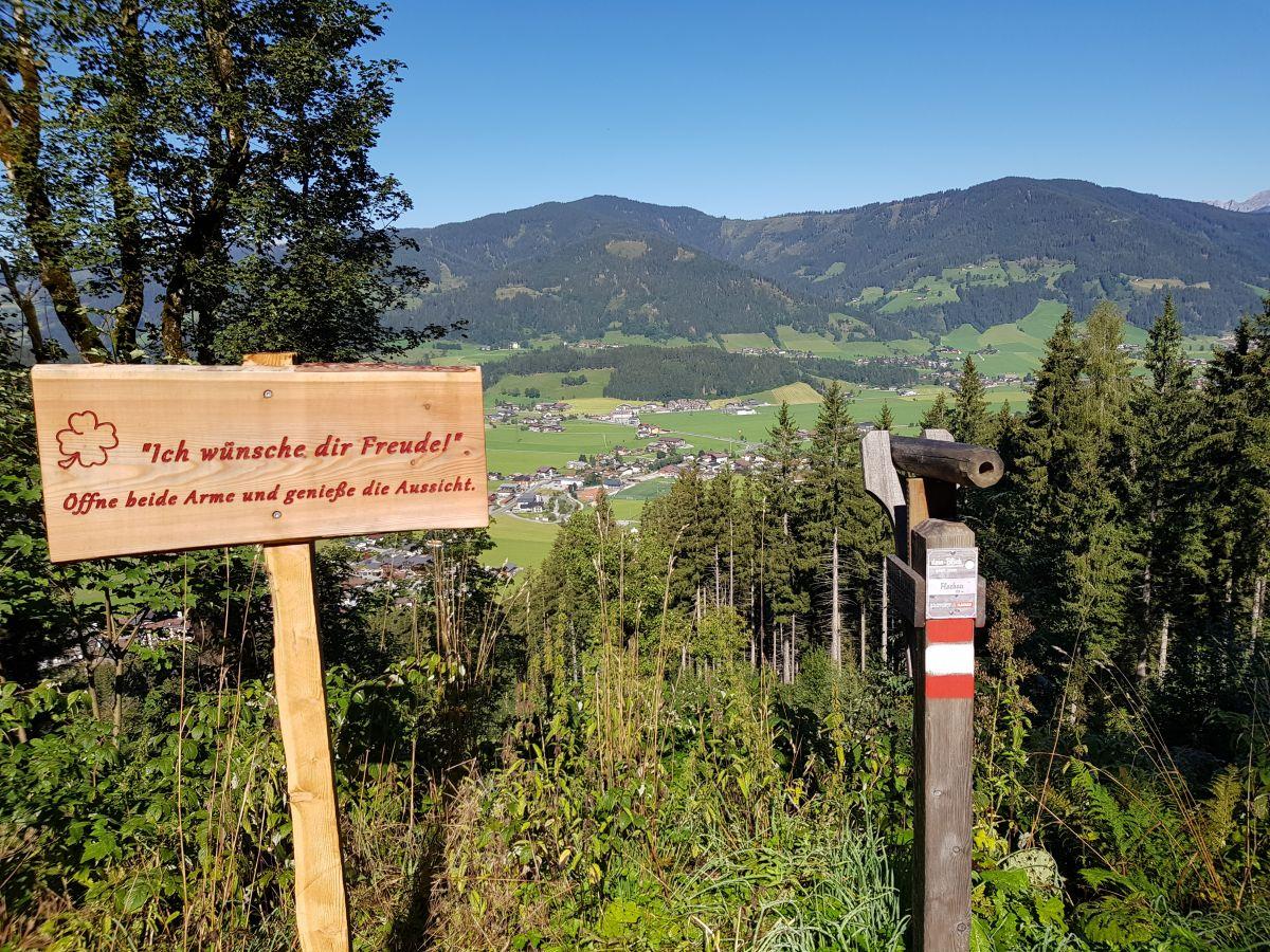 Weg der guten Wünsche(c)wanderdörfer_EP