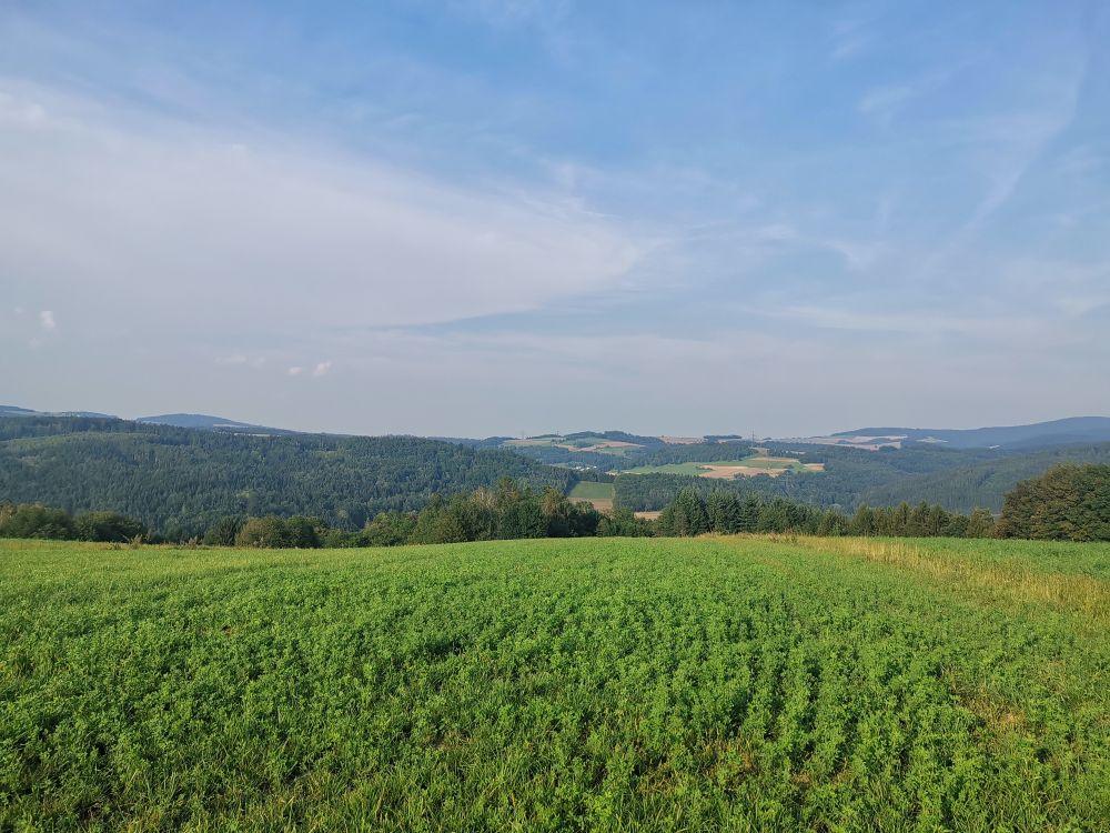 Bad Tatzmannsdorf © Wandersommer deines Lebens 2019