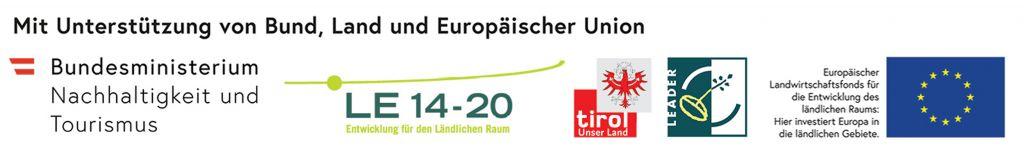 2018-11_Leader_Logo_Druckqualität