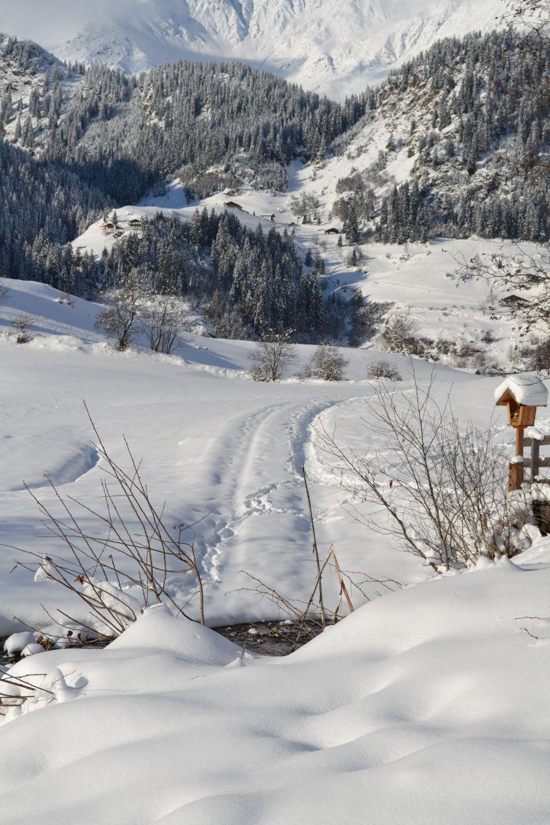 Ridnaun_Südtirol_©Katharina Nageler