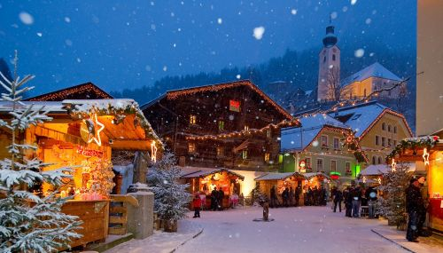 Salzburger-Bergadvent-Grossarltal (c) www.grossarltal.info