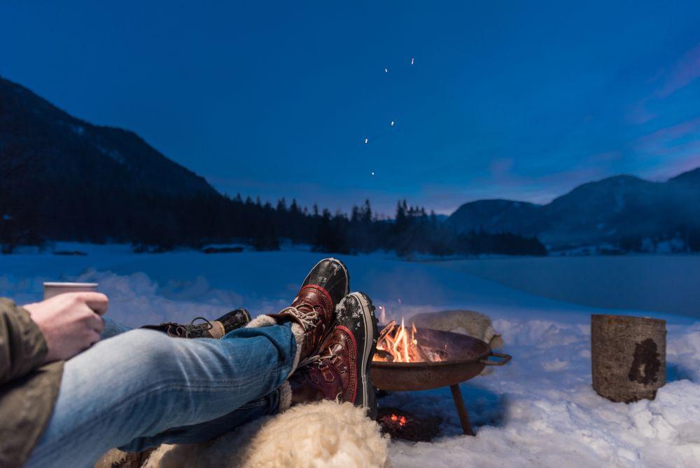 Winter-Genuss-Momente-Pillersee, (c) TVB PillerseeTal, OFP Kommunikation
