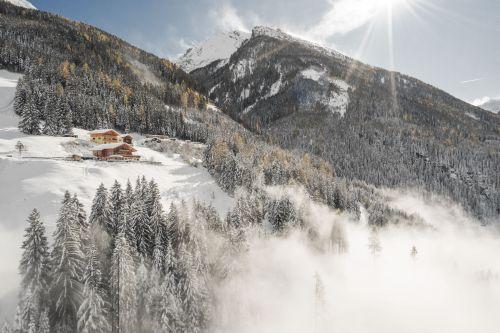 Winter in Gastein, ©Gasteinertal Tourismus GmbH, Marktl Photography