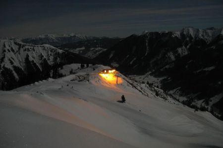 Nachtskitour Hochsitz Schladming 2(c) Schladming Tourismus