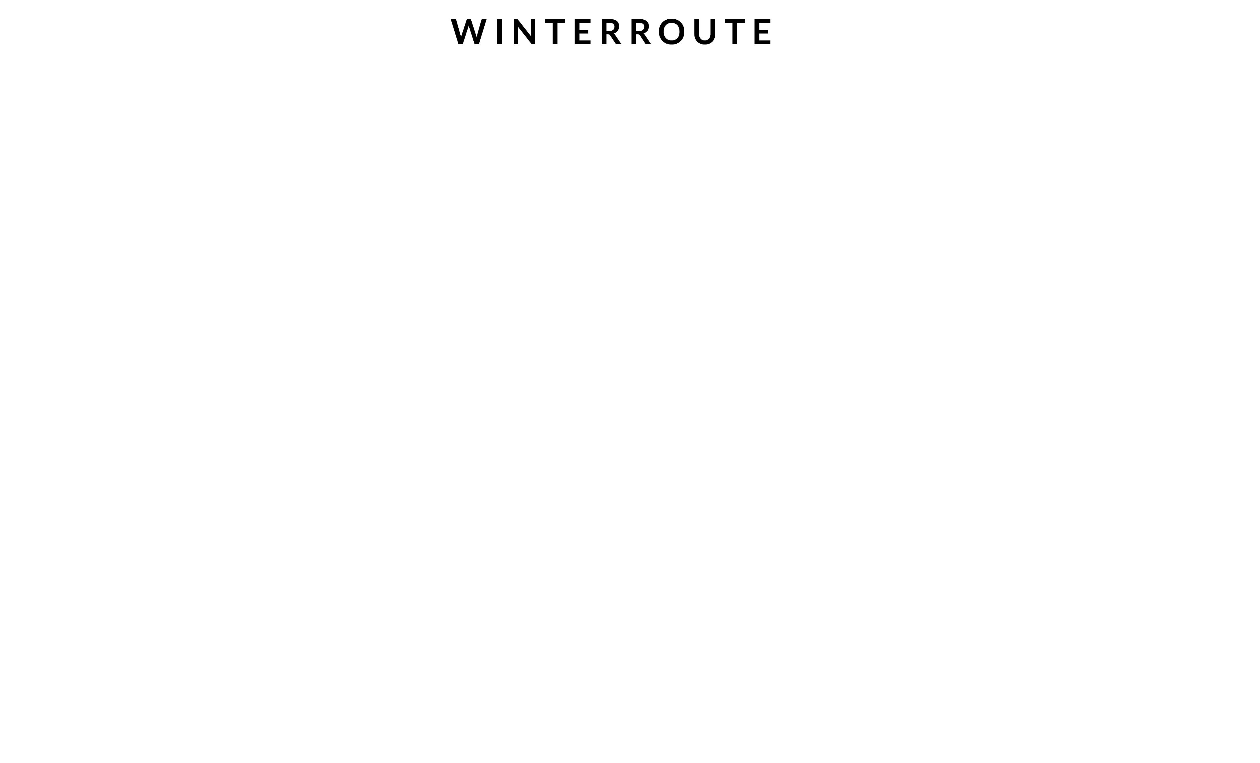 Gries - Nisslalm