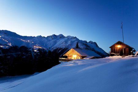 stallwiesalm-soelden-winter © Ötztal Tourismus