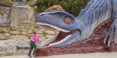 Triassic Park © defrancesco (17)
