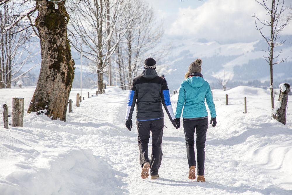 Winterwandern PillerseeTal © defrancesco (27)