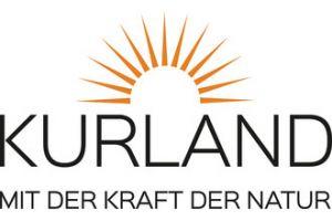 Kurland Logo