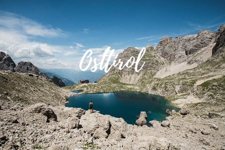 Teaserbild @ Osttirol