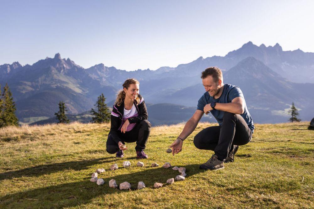 Salzburger Sportwelt_Salzburger Gipfelspiel_Rossbrand © michael groessinger (3)