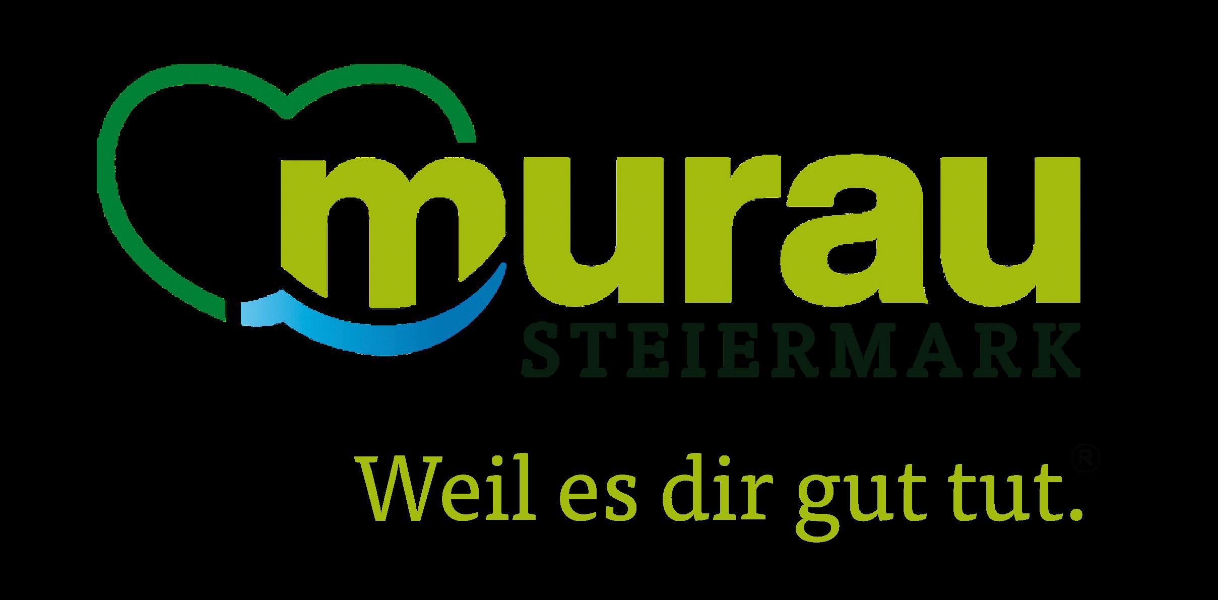 Logo Region Murau