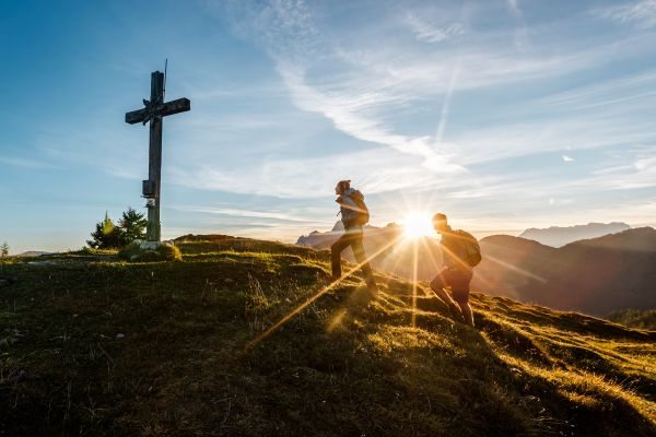 Wandern_Kitzbüheler-Alpen-Brixental_Erwin-Haiden
