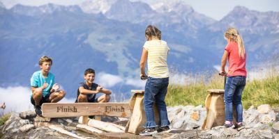 Abenteuerberg-Hochjoch-c-Stefan-Kothner-Silvretta-Montafon