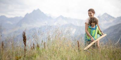 Alpenwelt Nova-Silvretta Montafon-Stefan Kothner (15).jpg
