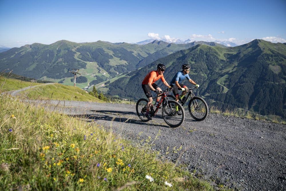 Saalbach-Bike 2019-c-saalbach.com, Stefan Voitl (5)