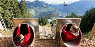 Waldrutschenpark-Golm-c-Andreas-Haller-Montafon-Tourismus-GmbH