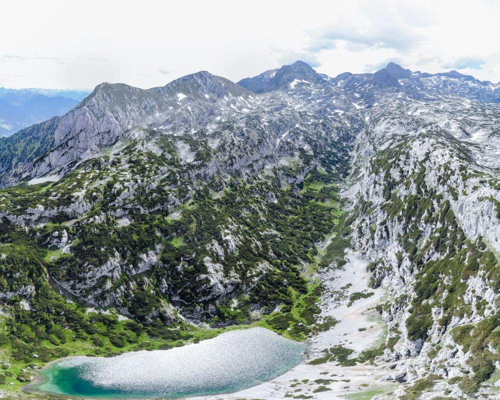 ramsau_gletscherwanderung_cbugsandbears